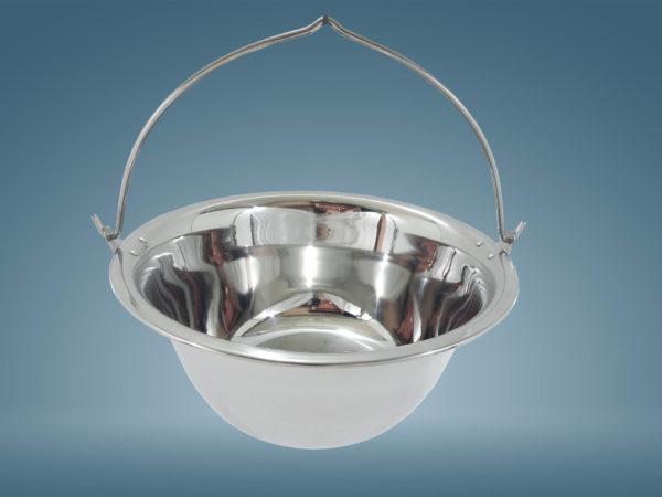 5019-Kotlic-inox-plitki-1,0-mm-20-L-2-bg