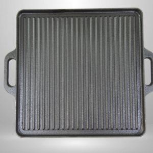 Gusnati roštilj kvadratni veći