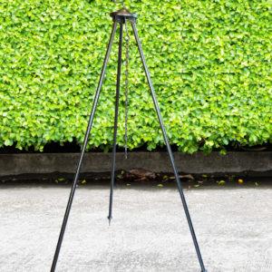 Stalak za kotlić basic 1,2 m