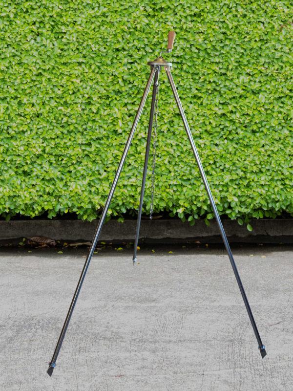 578-Stalak-za-kotlic-150-cm-jaci-1