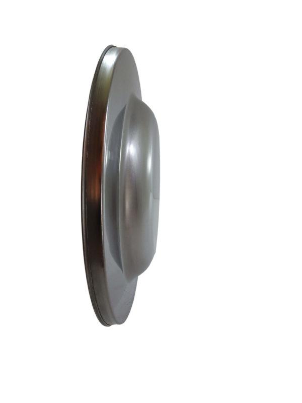 1960-Tanjur-za-kotlovinu-500-3