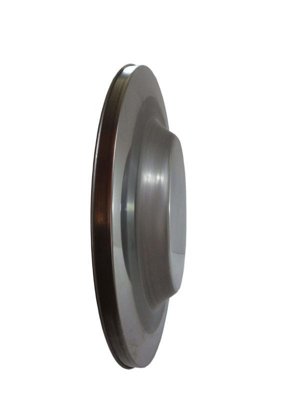 3415-Tanjur-za-kotlovinu-700-3