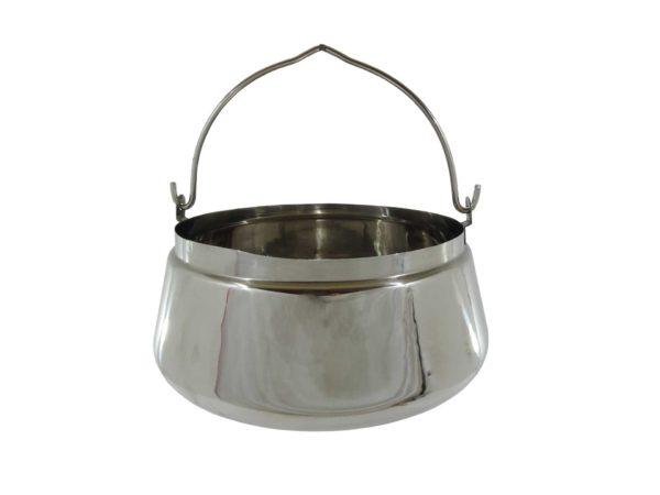 5076-Kotlic-duboki-inox-20-L-1